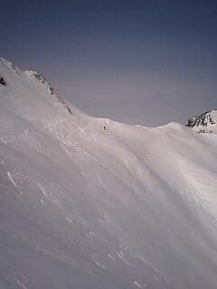 image/2009-03-14T01:25:421